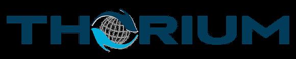 Thorium VMS Logo